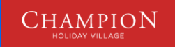 Champion Holiday Village